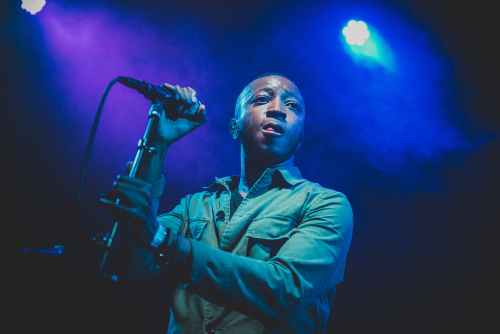 Rationale - LA - Bootleg Theatre - Gregory Nolan -  06.02.16-95.jpg