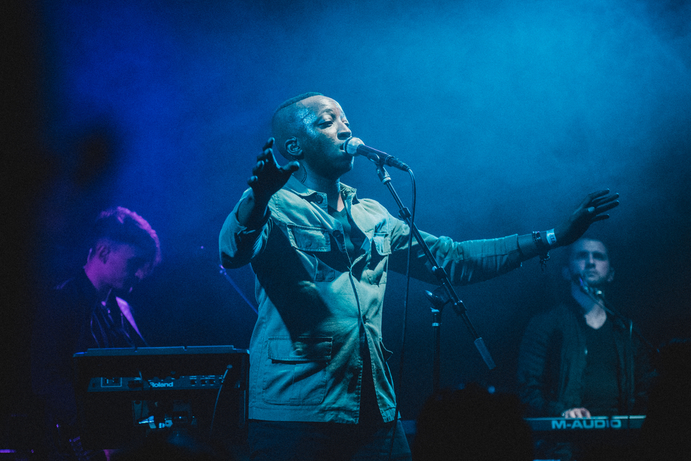 Rationale - LA - Bootleg Theatre - Gregory Nolan -  06.02.16-88.jpg