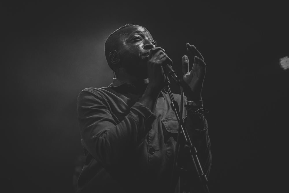 Rationale - LA - Bootleg Theatre - Gregory Nolan -  06.02.16-57.jpg