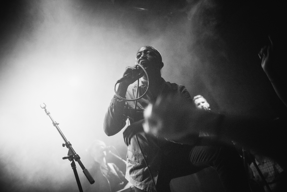 Rationale - LA - Bootleg Theatre - Gregory Nolan -  06.02.16-55.jpg