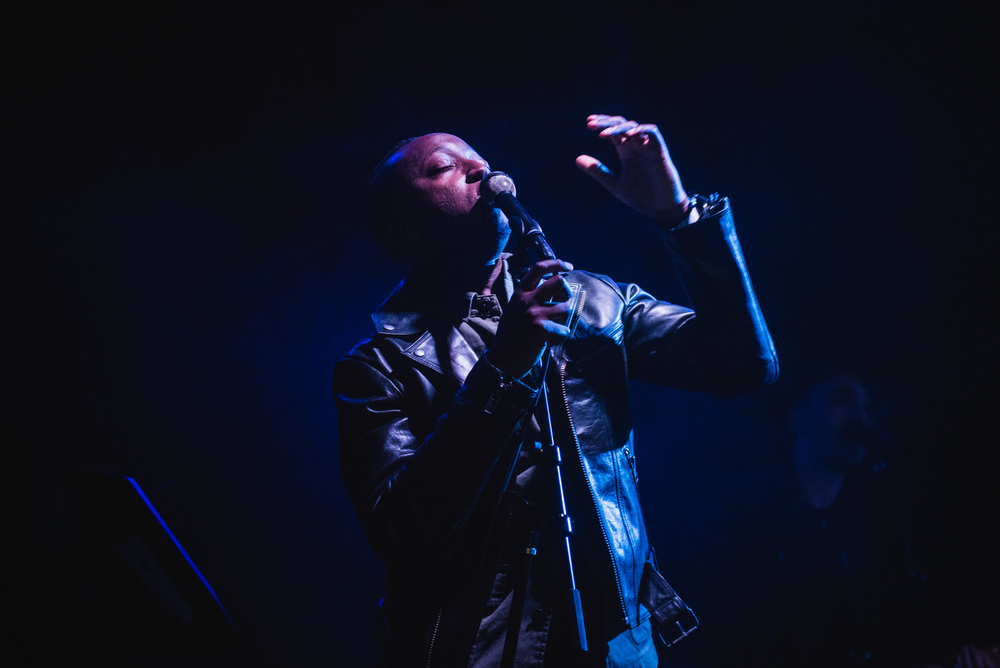 Rationale - LA - Bootleg Theatre - Gregory Nolan -  06.02.16-37.jpg
