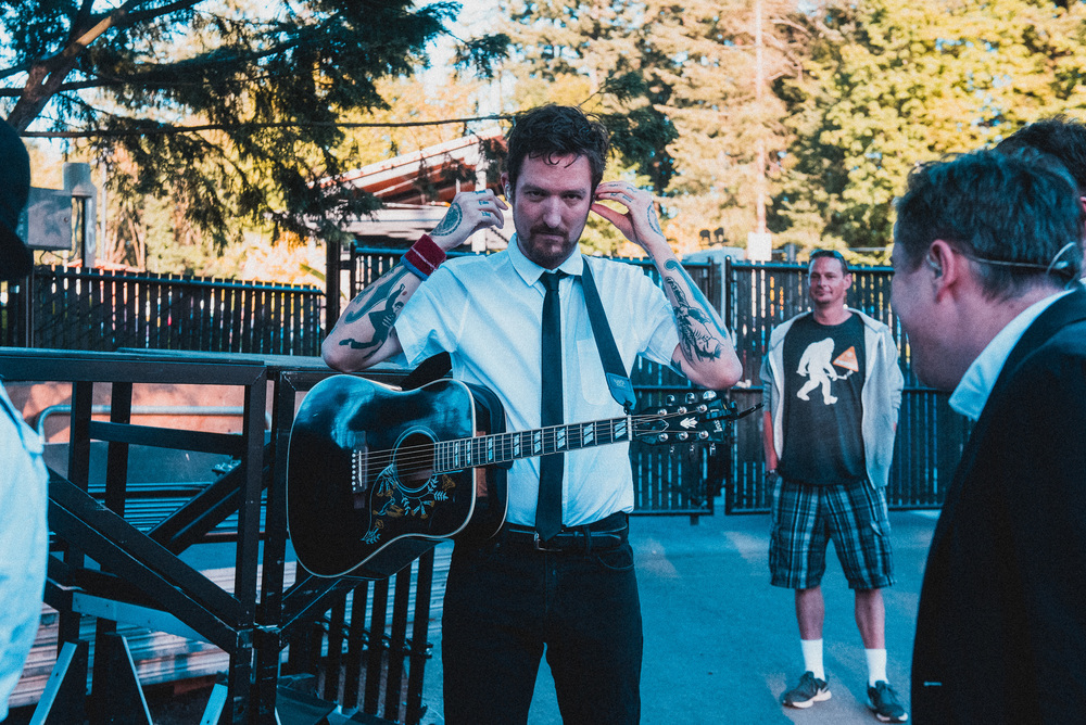 Frank Turner & The Sleeping Souls - Portland Zoo - Gregory Nolan - 07.31.16-20.jpg