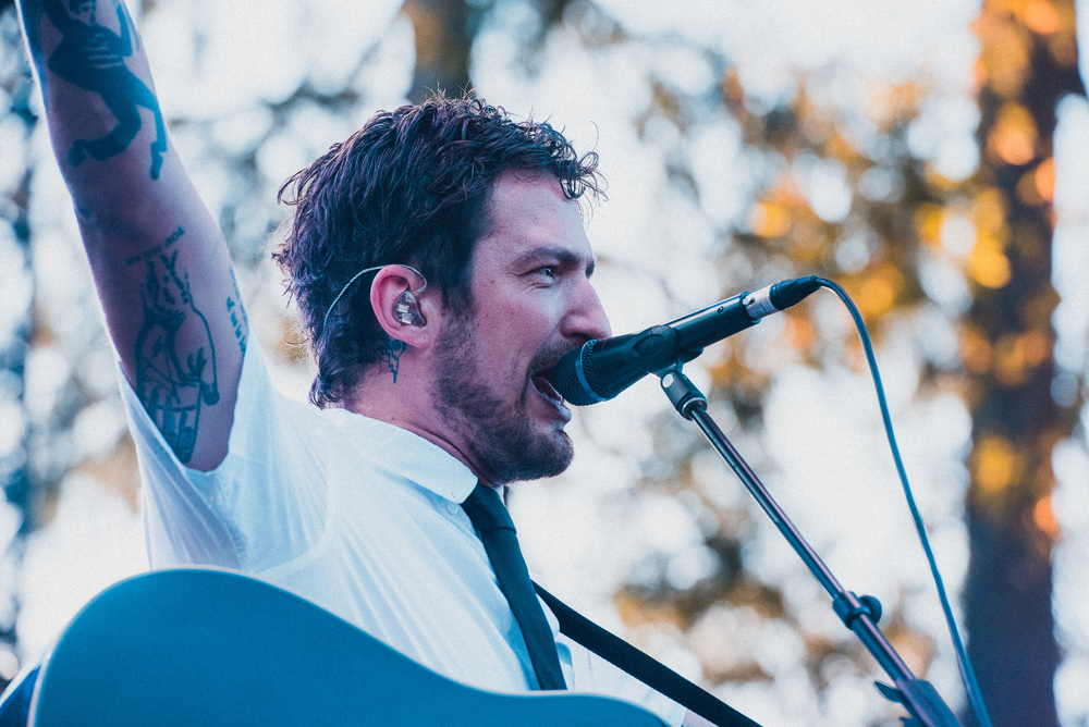 Frank Turner & The Sleeping Souls - Portland Zoo - Gregory Nolan - 07.31.16-28.jpg