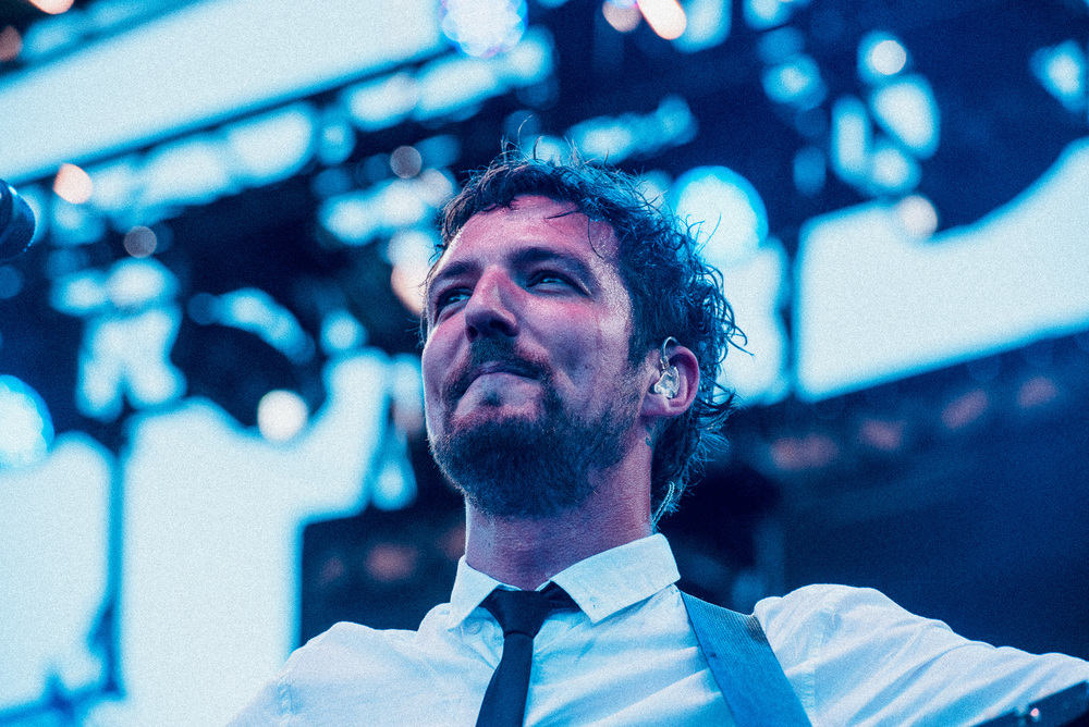 Frank Turner & The Sleeping Souls - Portland Zoo - Gregory Nolan - 07.31.16-36.jpg