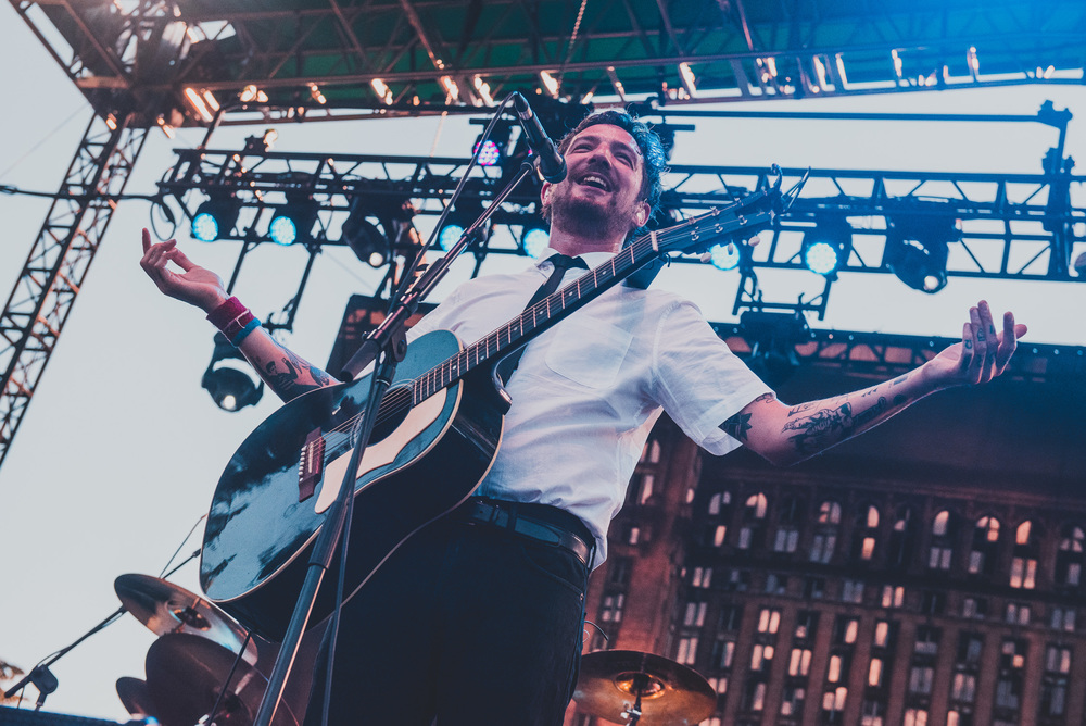 Frank Turner & The Sleeping Souls - Portland Zoo - Gregory Nolan - 07.31.16-38.jpg