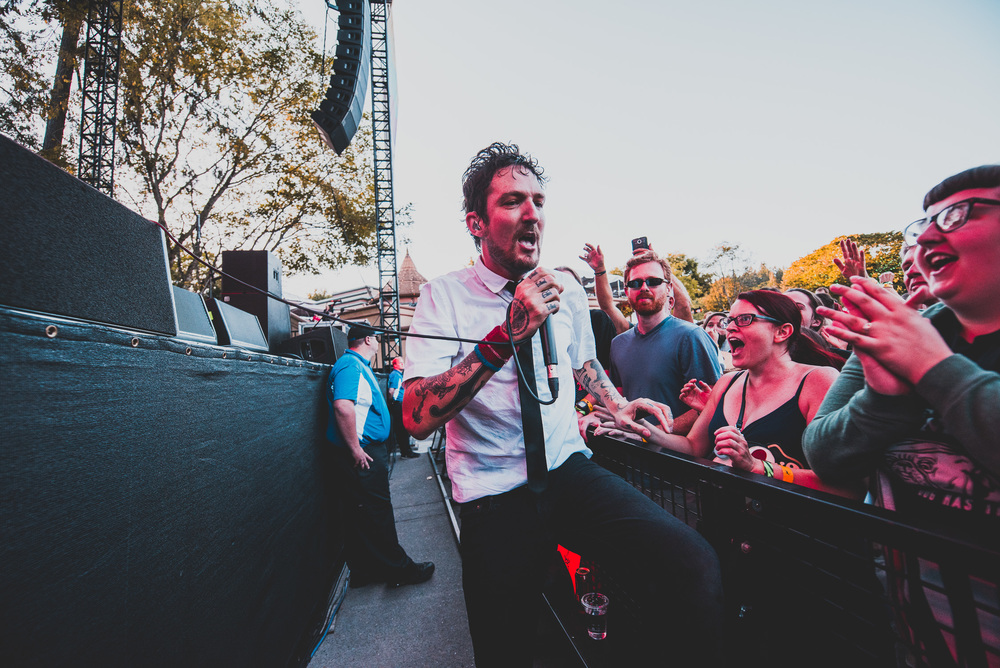 Frank Turner & The Sleeping Souls - Portland Zoo - Gregory Nolan - 07.31.16-70.jpg