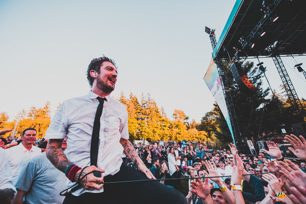 Frank Turner & The Sleeping Souls - Portland Zoo - Gregory Nolan - 07.31.16-87.jpg