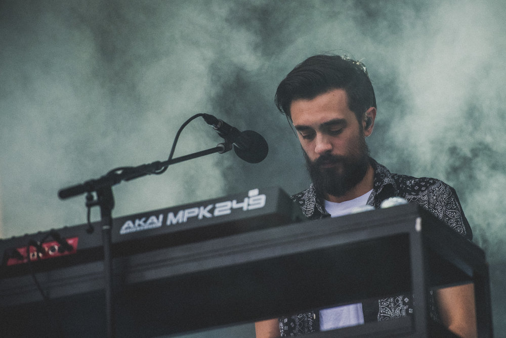 Bastille - Lolla -  Chicago - Gregory Nolan - 07.28.16-146.jpg