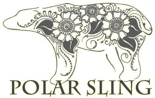 polar_sling_bear.jpg