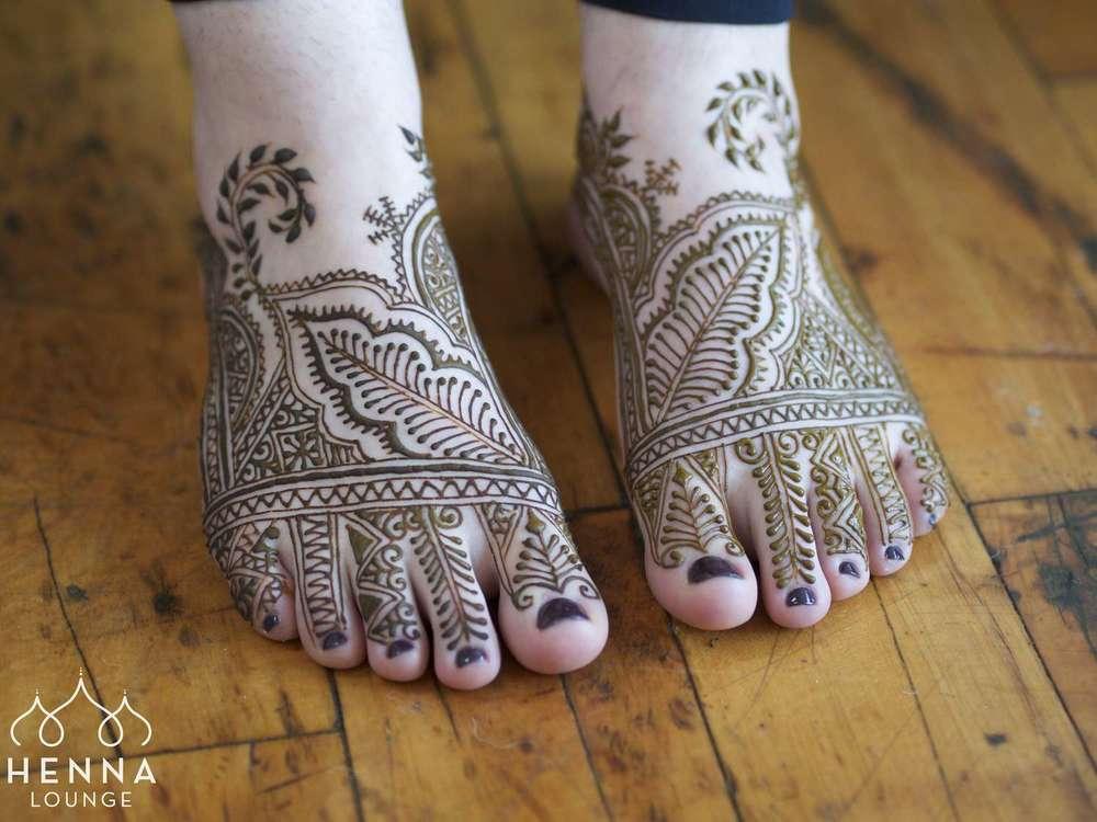moroccan_henna_feet.jpg