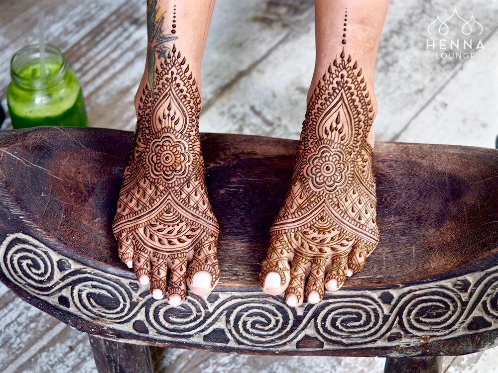 foot tattoo henna for daria .jpg