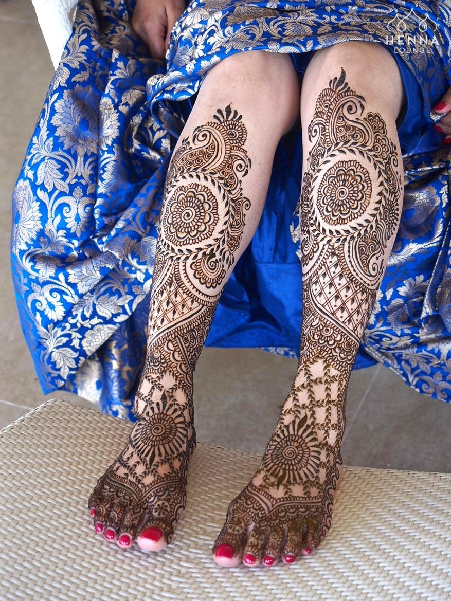 full legs henna.jpg