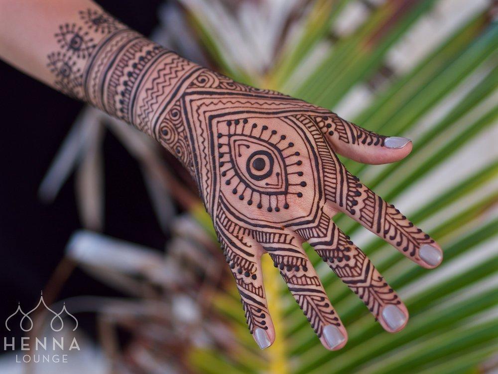evil eye henna.jpg