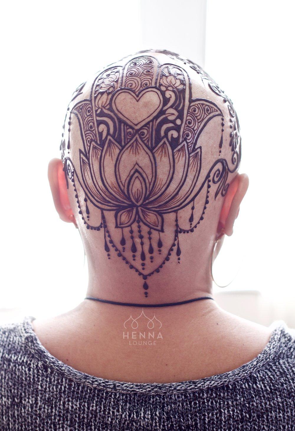 hamsa henna crown.jpg