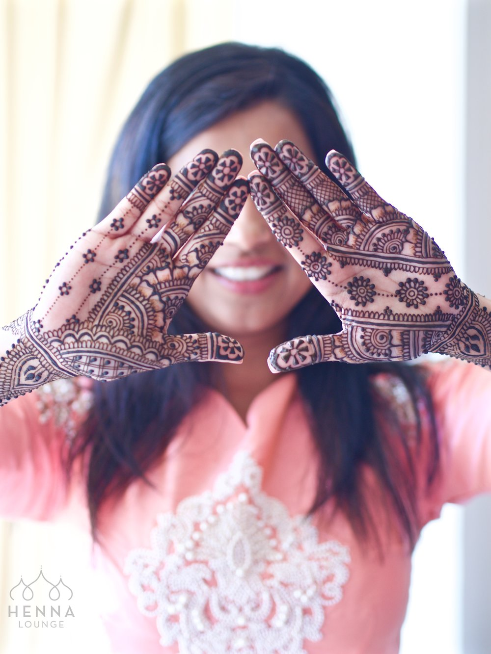 holbox wedding henna.jpg
