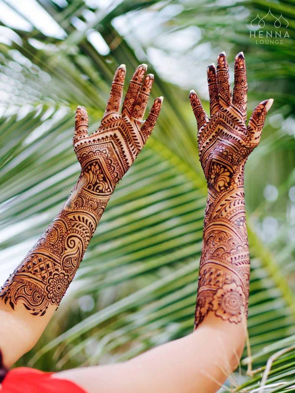 rosewood mayakoba henna.jpg
