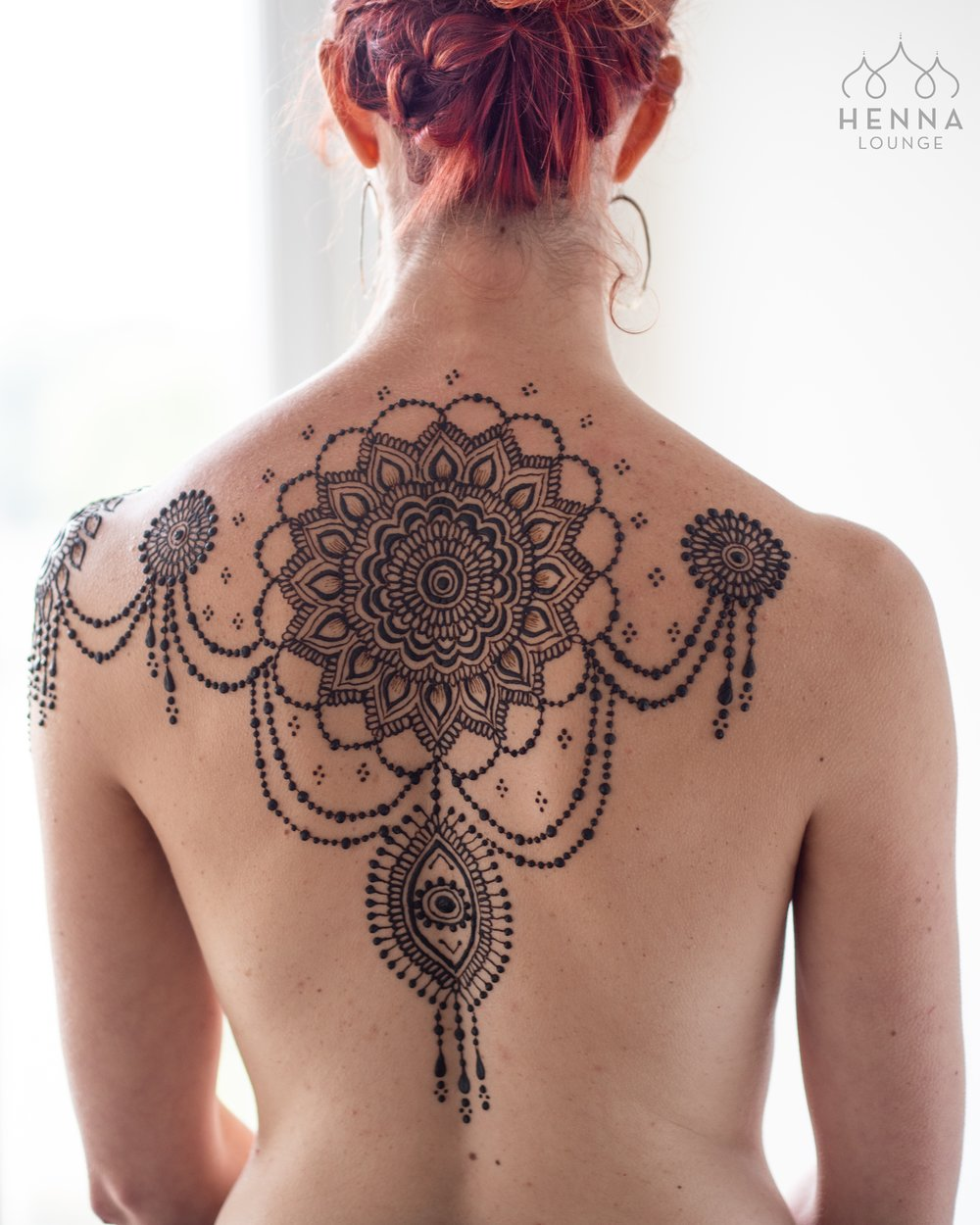 burningman mehndi back.jpg