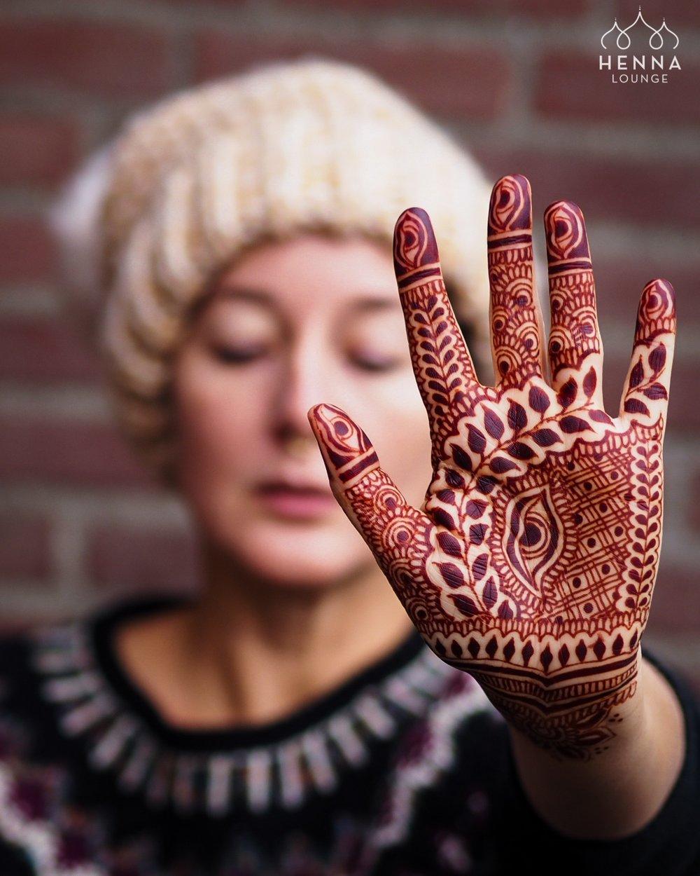 buddha eye henna.jpg