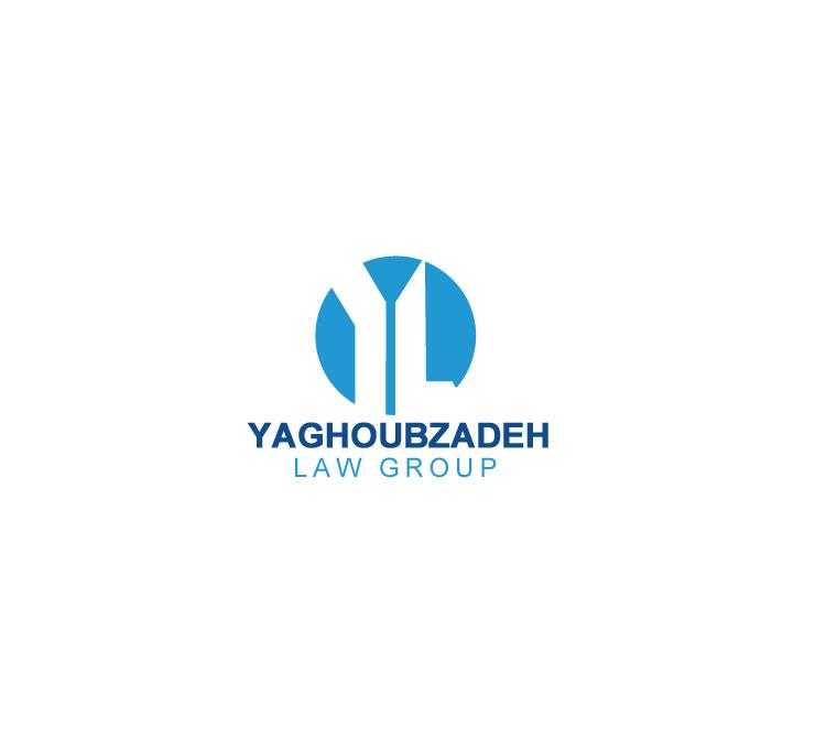 yaghoublaw_logo.jpg