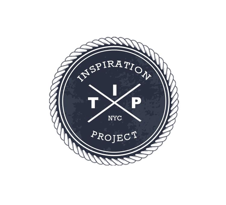 tip_logo.jpg