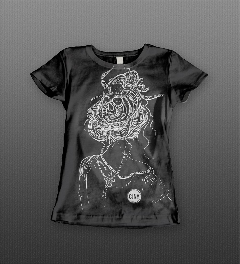 back_blackshirt.jpg