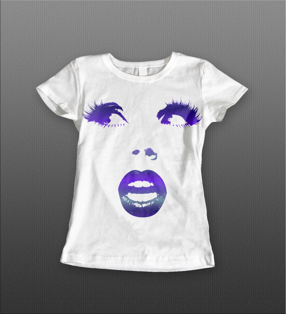purpleface_whitetee.jpg