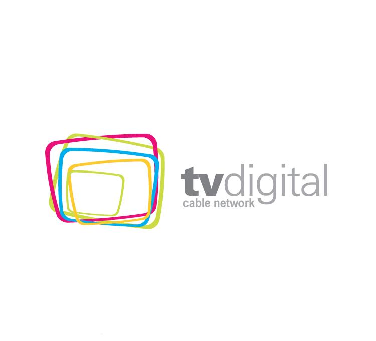 tvdigital_logo.jpg