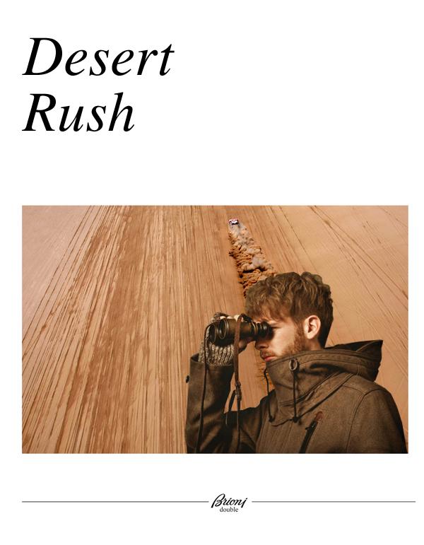 desertrush_brioni.jpg