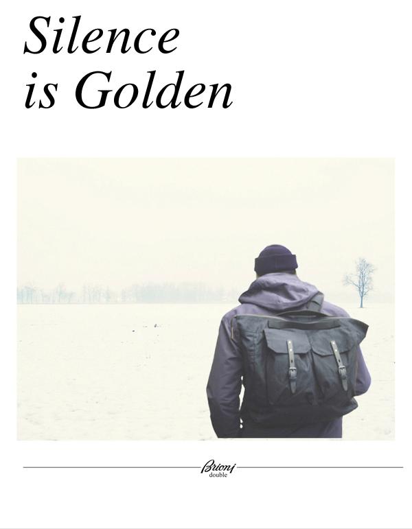silenceisgolden.jpg