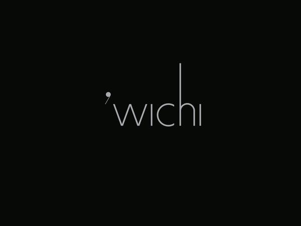wichi_1.jpg