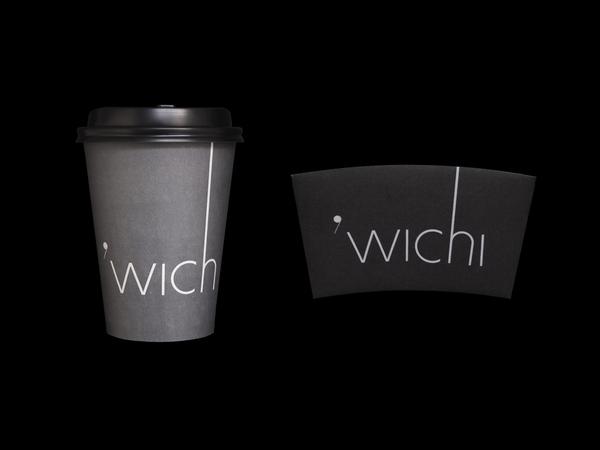 wichi_5.jpg