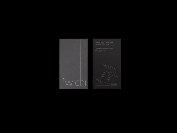 wichi_7.jpg