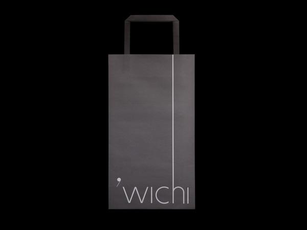 wichi_6.jpg