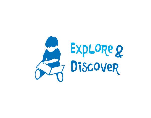 explore&discover_logo.jpg