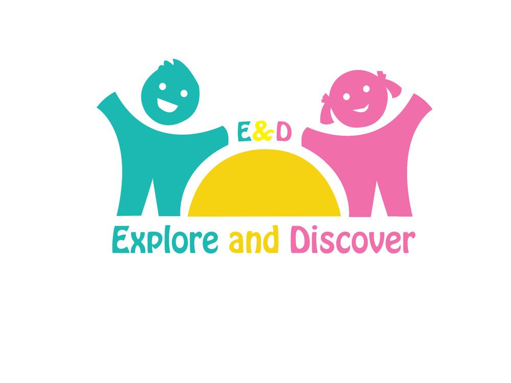 explore&discover_logo2.jpg