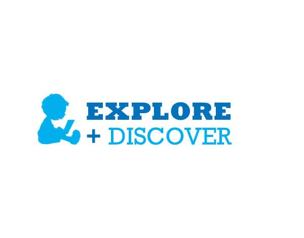 explore&discover_logo3.jpg