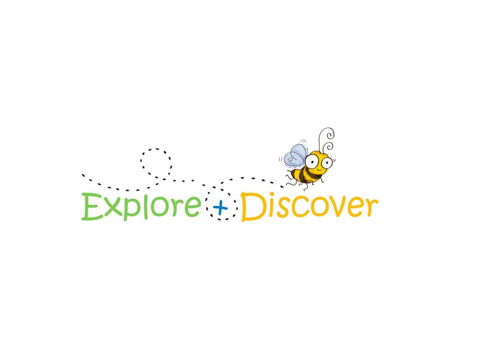 explore&discover_logo6.jpg