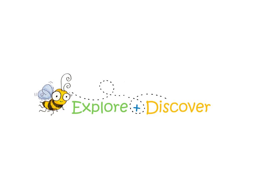 explore&discover_logo5a.jpg