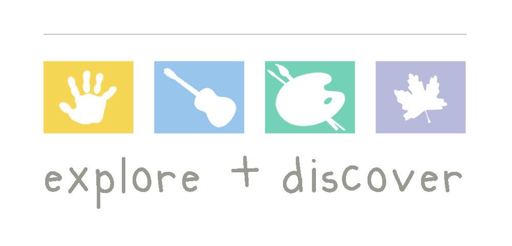 explore&discover_finallogo.jpg