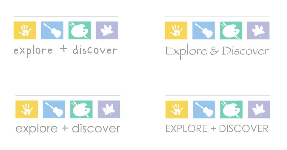 newlogo_e&d_fonts3.jpg