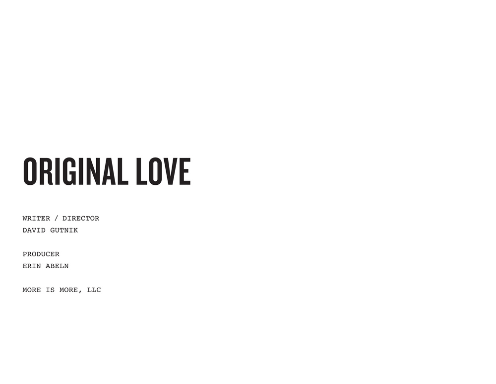 originallove_9_12-2.jpg