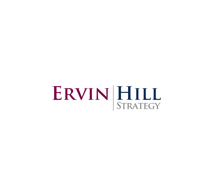 ervinhillstrategy_logo.jpg
