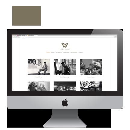 ww_web.png