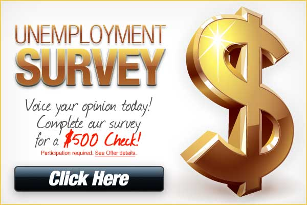 jobsurvey_january2010_email_v2.jpg