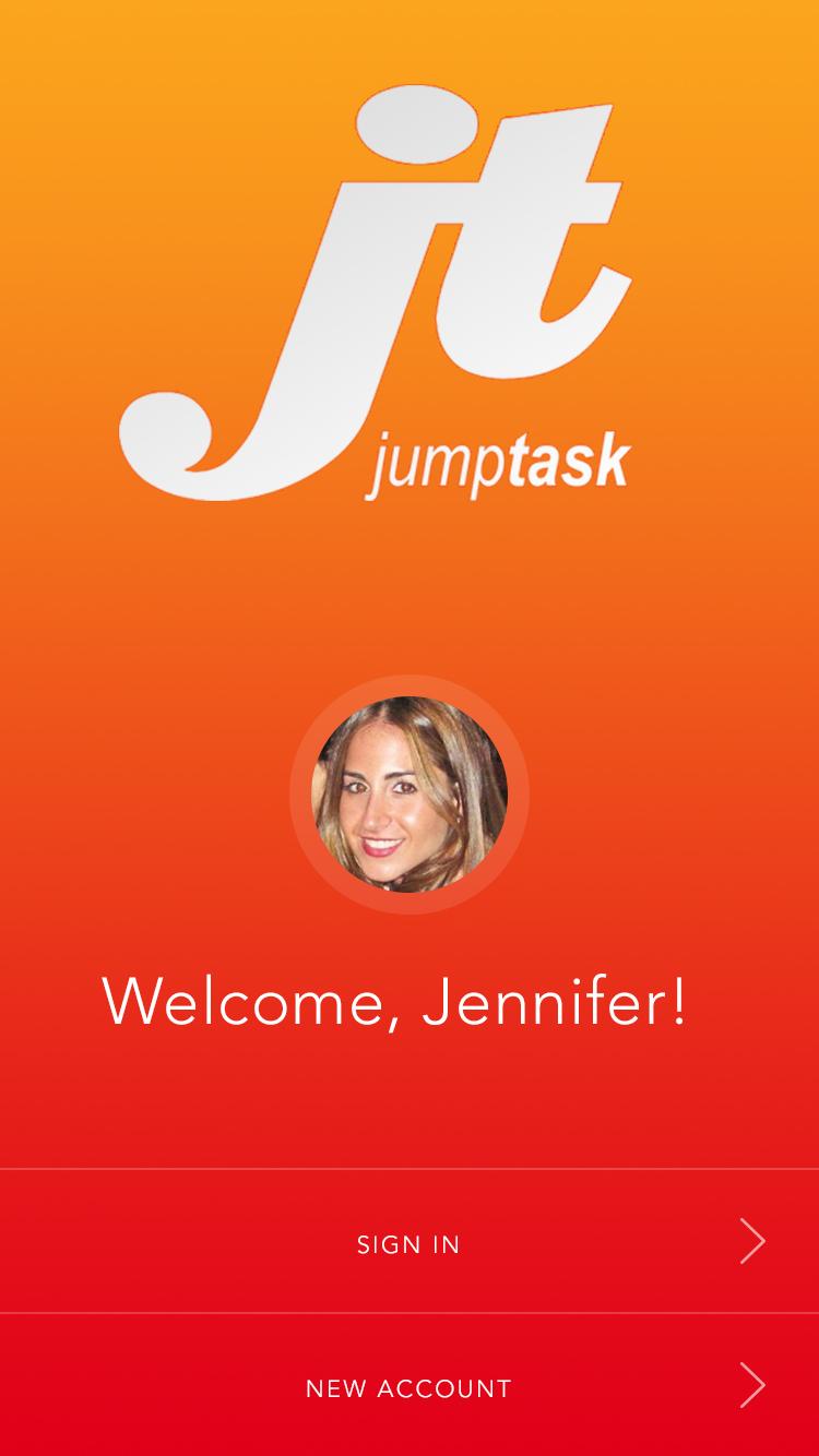 JUMPTASK1A.jpg