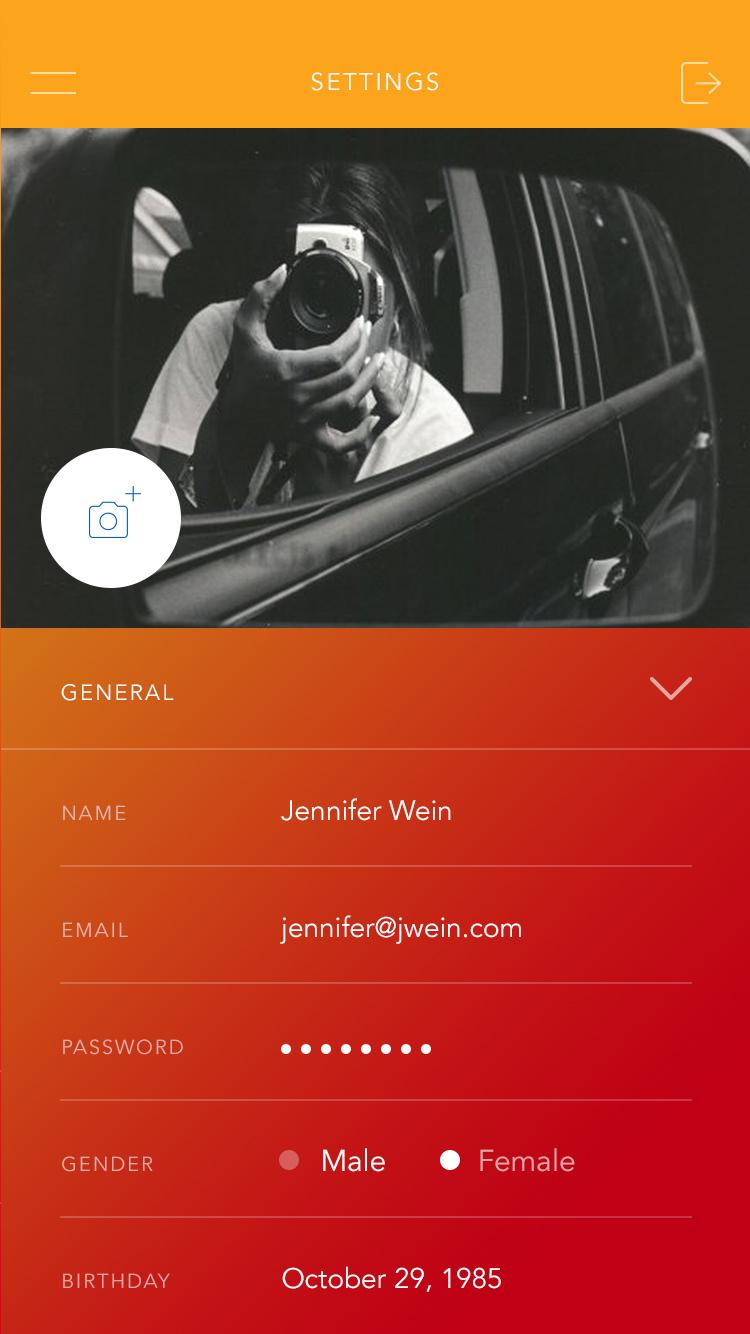 JUMPTASK12.jpg