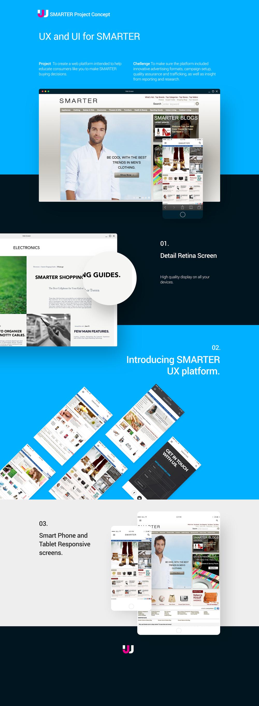 smarter_ui