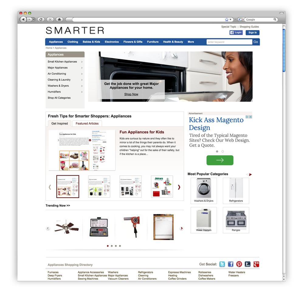 appliances_web.jpg
