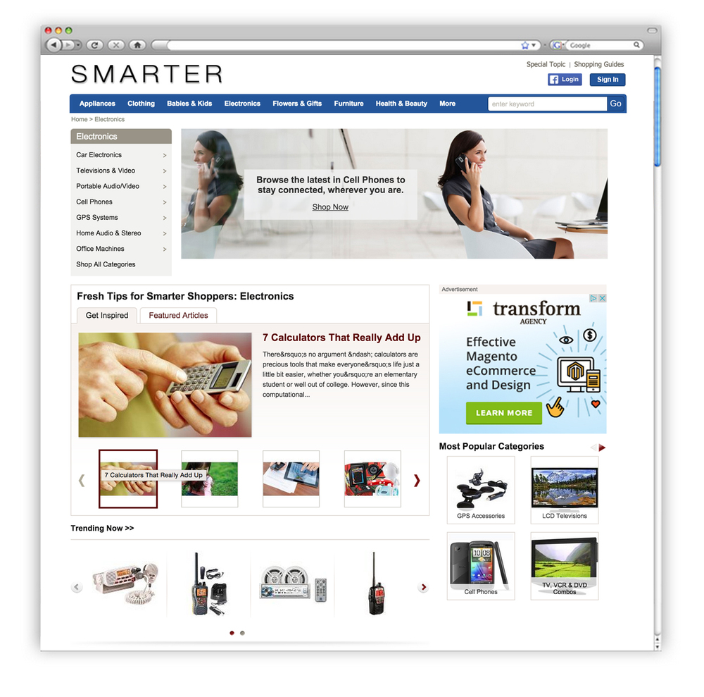 electronics_web.jpg