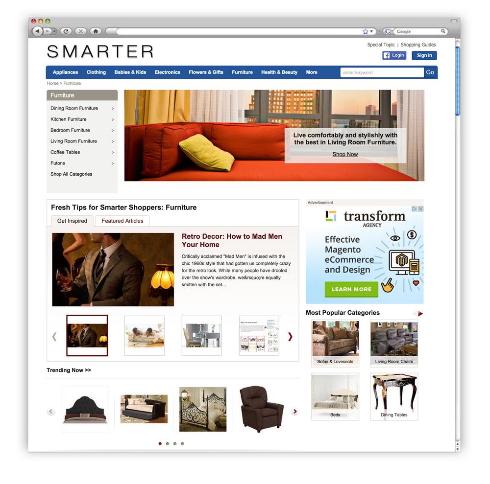 furniture_web.jpg